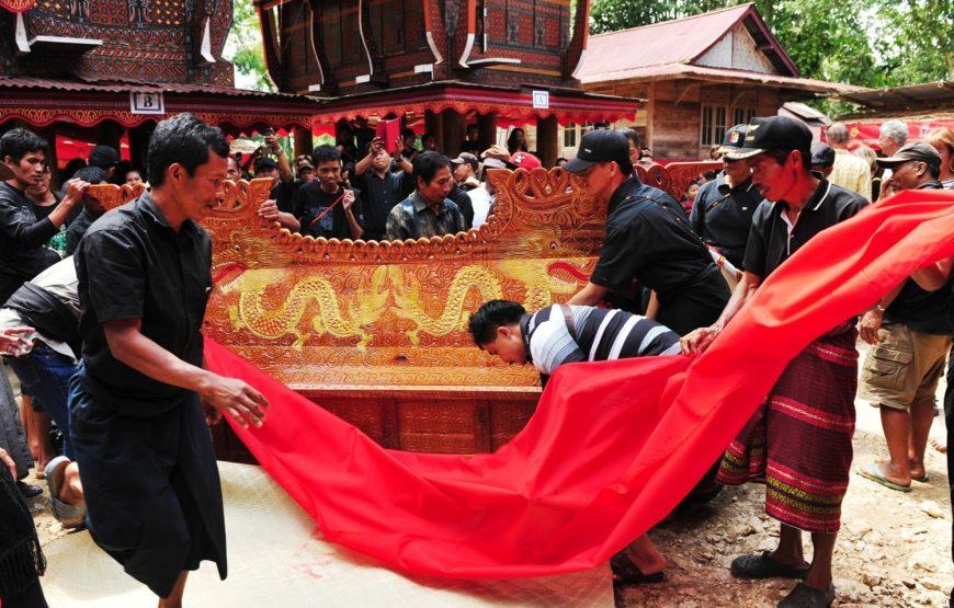 Indonesia libero sito di incontri punte di datazione Scorpio #11