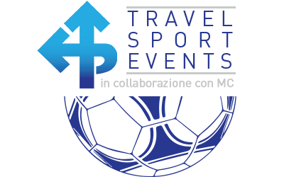 Travel Sport Event